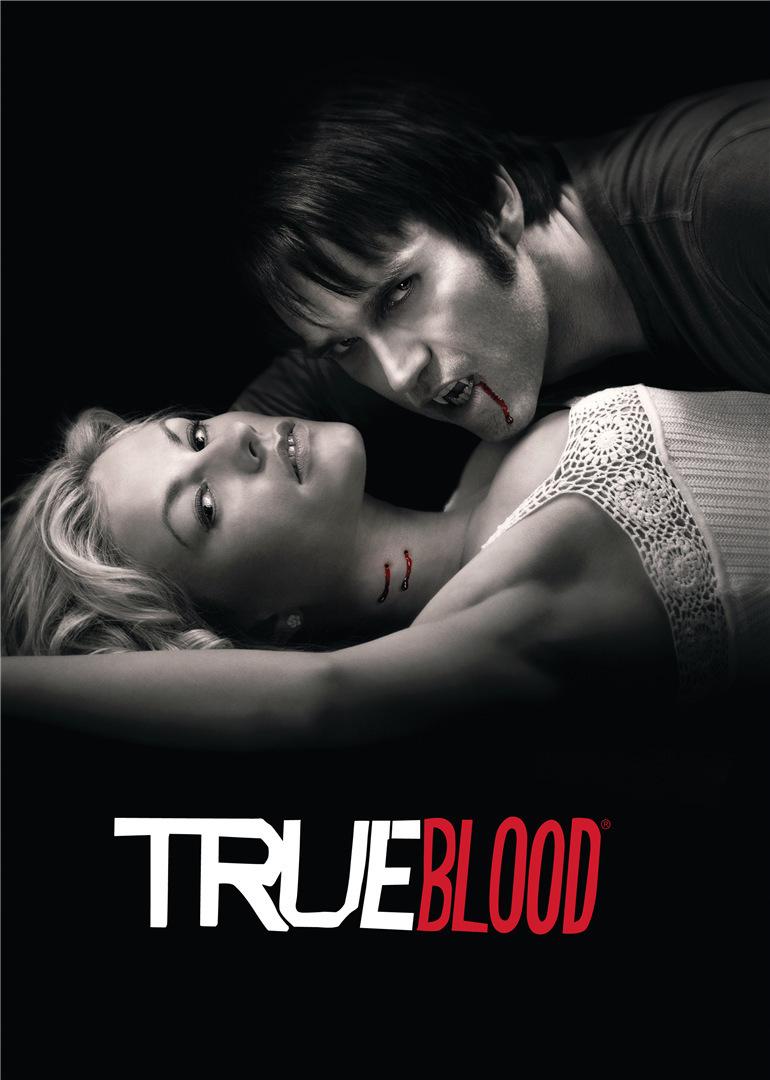 真爱如血第二季