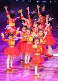 六一儿童节舞蹈视频大全