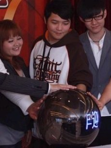 东方卫视2011跨年晚会