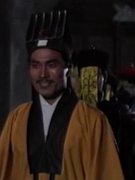 茅山斗僵尸(1986)