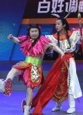 2014北京卫视中秋晚会(综艺)