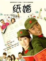 纸婚DVD版