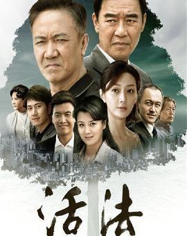 活法(全28集)