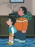 哆啦A梦剧场版大雄的日本诞生