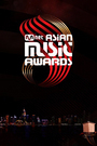 Mnet亚洲音乐大奖2009
