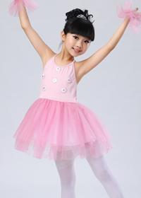 幼儿舞蹈教学视频