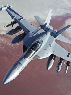 世界上最伟大的战机