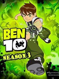 少年骇客第3季