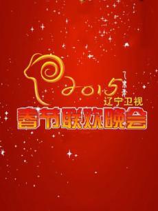 2015辽宁卫视春晚