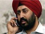 盘点印度人都在用什么手机