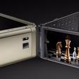 Note7靠边站 这才是三星今年最贵的手机