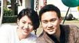 袁咏仪张智霖相恋26年再传婚变:爱马仕治不好我的坏脾气,但你能!