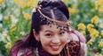 《仙剑1》演员现状,阿奴发福,李逍遥仍单身,而她是黄磊的老婆