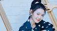 段奥娟在微博晒疑似队友换?#36335;?#30340;照片,引发争议