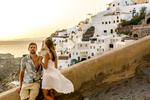 新西兰夫妇辞职环游世界 4年去了23个国家