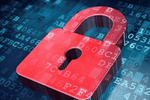 齐向东:协调联动已经成为了网络安全的标配