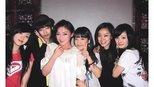 都是同学,贾玲为何要求删除同台的袁姗姗,却极力培养张小斐!