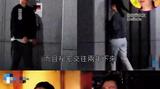杨祐宁女友身份曝光:身材姣好还是模特,被疑曾同时交往两男