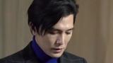 邱泽回应唐嫣:我不渣,只是不适合谈恋爱……