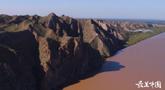 第7期:青铜峡