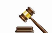 网络司法拍卖 成交2700多亿元