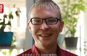 《时间故事 中国力量》之《Erik:我要把家永远安在中国》