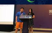 中国互联网安全大会:无声威胁,最为致命