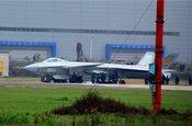 美媒评日本最怕的中国武器
