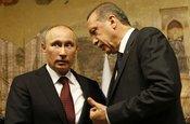 土耳其为何敢击落俄罗斯战机?