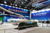 揭秘中国军队新型导弹攻击力