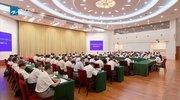 省政府举行 第8次专题学习会