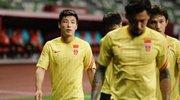 [足球之夜]20210530 中国队:563天后的再起航