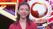 舞蹈系女神节目大秀舞技  厦大学霸遇上海归美女学霸