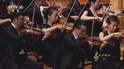 """《CCTV音乐厅》 20201022 """"漫步经典""""系列音乐会(84) """"浪漫之约""""中国国家芭蕾舞团交响乐团音乐会(下)"""