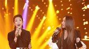 第13期:林忆莲张惠妹震撼开唱
