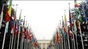 加入WTO15周年 中国遵守国际规则获得巨大利益
