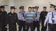 警方披露拐骗操纵聋哑人犯罪:殴打聋哑人拍视频