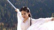 最美古装女星大比拼:杨幂,林心如,刘亦菲谁是才你心中的女神