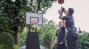 去骑士?格纳布里晒打篮球照片