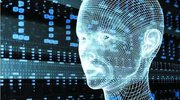 中国人工智能崛起连日本都害怕 这些概念股不可错过!