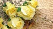 精选课程 | 纸艺花的美之纸藤玫瑰