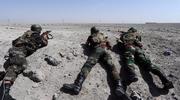 """中国自信介入叙利亚 英媒:着眼重建 回应""""萨德"""""""