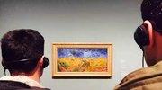 艺术史影响艺术家 艺术家谱写艺术史