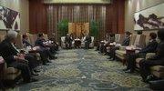 谢正义会见日本奈良访华团:弘扬鉴真精神,促进友好发展