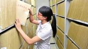 人社部:档案保管费 集体户口管理费一概取消