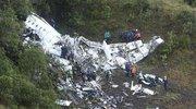 空难队幸存队员称飞机失事为暗杀 非事故