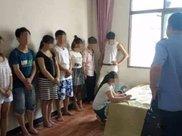 方舟子:王志安造谣、诽谤我贪污网友捐款买房