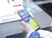 2000元价位手机推荐;骁龙845+NFC,当前性价比强悍