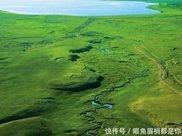 """中国""""低调""""的道教名山,竟比武当山出名,还是一个"""""""