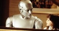 人工智能时代该教孩子学什么?